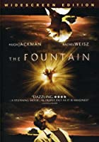 MOVIE REVIEW: The Fountain (2006)