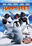 Happy Feet (2006) (Movie)