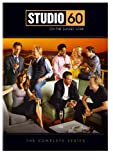Studio 60 on the Sunset Strip (2006 - 2007) (Television Series)