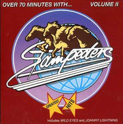 Stampeders - Greatest Hits V.2