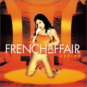 you are so sexy french affair: