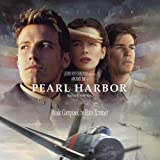 Pearl Harbor [SOUNDTRACK]
