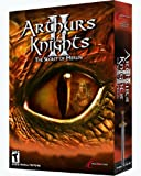 Arthur's Knights 2: The Secret of Merlin