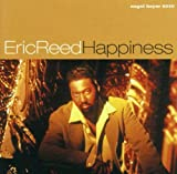 Eric Reed: Happiness