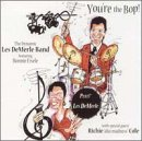 The Les DeMerle Band: You're The Bop: A Jazz Portrait of Cole Porter