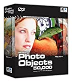Hemera Photo-Objects 50K Vol II