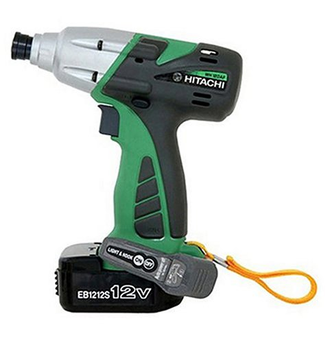 Tools Online Store Categories Power Tools Air Tools