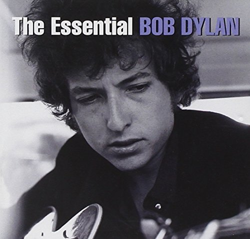 Bob Dylan - The Essential Bob Dylan (Disc 2) - Zortam Music