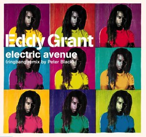 Eddy Grant - Single - Zortam Music