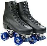 Chicago Men's Rink Roller Skates - 5