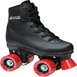 Chicago Standard Roller Skate Kids (Black)