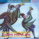 Album cover for I Grandi Successi Originali