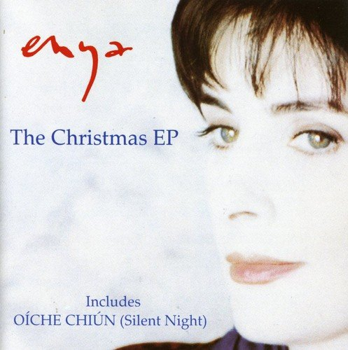 Enya - Christmas - Zortam Music