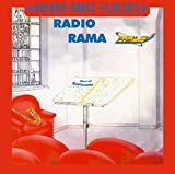 Capa de Best of Radiorama
