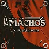 Cover of La Reunion