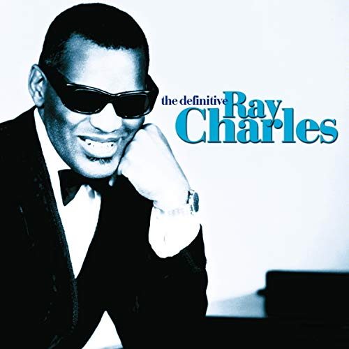 Ray Charles - Ray (Soundtrack) - Zortam Music