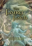 The Fairy Faith DVD