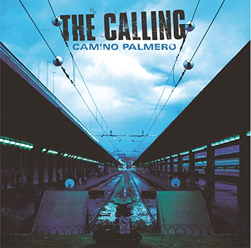 The Calling - Neil