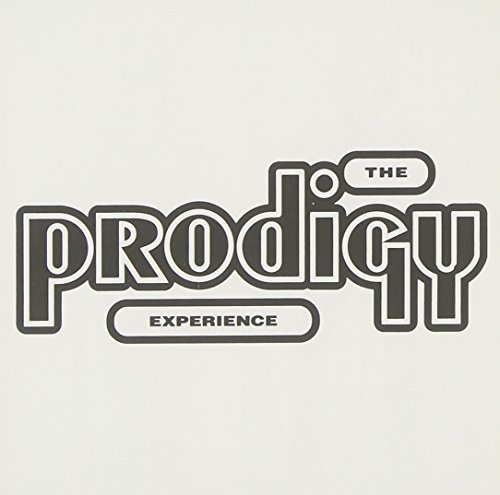 Prodigy - Wind It Up - Elektra - Zortam Music