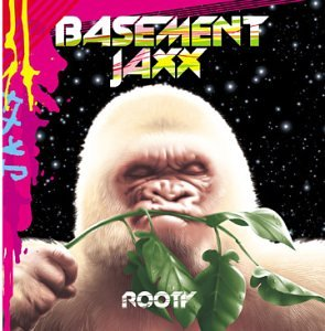 Basement Jaxx - The No.1 Dance Hits Album CD1 - Zortam Music
