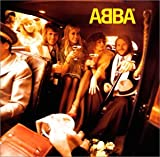 Album cover for ABBA: The Collection, Volume 2