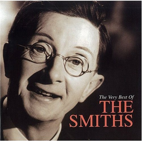 The Smiths - The Very Best of the Smiths - Zortam Music