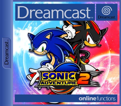 [DD][RS] Sonic Adventure 2 [Dreamcast Iso] B00005KBMJ.03._SCLZZZZZZZ_