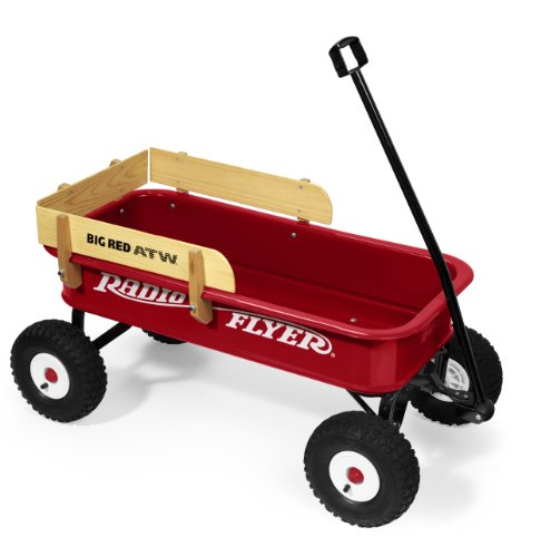 Global Online Store Toys Brands Radio Flyer