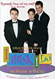 I Think I Do - movie DVD cover picture
