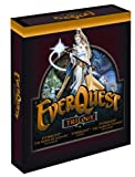 EverQuest: Trilogy