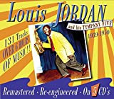 Download Louis Jordan and His Tympany Five - Beware, Brother, Beware