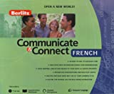 Berlitz Communicate & Connect French