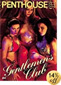 penthouse gentlemen's club dvd (8155 bytes)