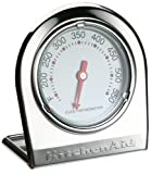 kitchen aid Stainless Steel Oven Thermometer