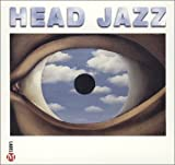 Various: Head Jazz