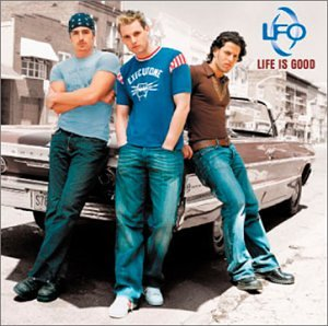 LFO - Life Is Good - Zortam Music