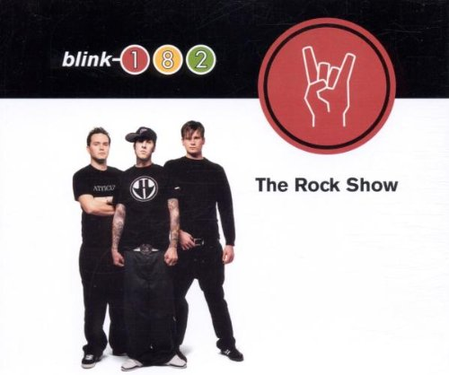 Rockshow [Import CD]