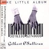 The Little Album