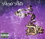album Purple Pills by D12