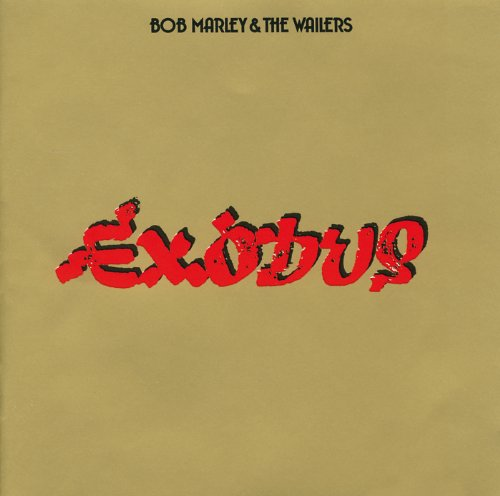 Bob Marley - Trojan Ganja Box Set [disc 1] - Zortam Music