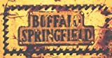 Buffalo Springfield [Box Set]