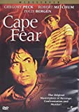 Cape Fear (1962) (Movie)