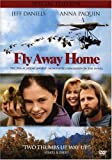 Fly Away Home (1996) (Movie)