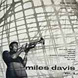 It Never Entered My Mind - Miles Davis
