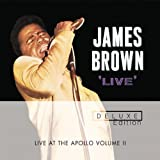 Live at the Apollo, Vol. II [Deluxe Edition]