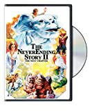 The NeverEnding Story II: The Next Chapter (1990) (Movie)