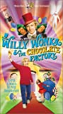 Willy Wonka & The Chocolate Factory (30th Anniversary Edition)