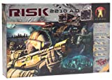 Risk 2210 Cover