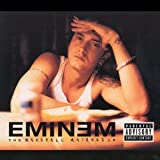 Thumbnail of Marshall Mathers Lp