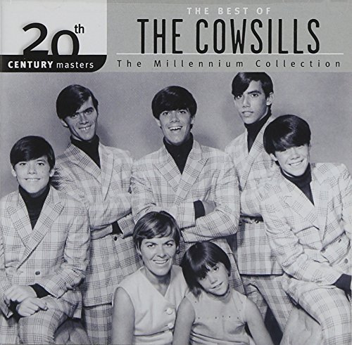 Cowsills - Hair Lyrics - Zortam Music
